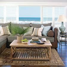 coastal living room ideas coastal monday pins best 25 coastal