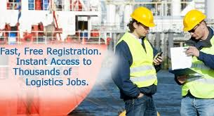 Resume Upload For Jobs by Job Search Career Advice U0026 Hiring Resources Ihirelogistics