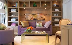 palm beach living the plum sofa cindy ray interiors