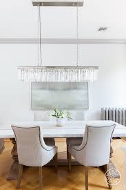The Dining Room Brooklyn A Sophisticated Brooklyn Brownstone Renovation U2013 Homepolish