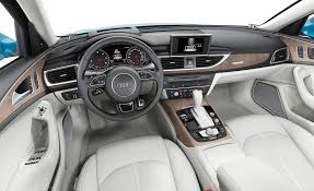 audi a6 specifications audi a6 2016 release date price specs mwf car