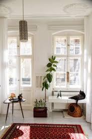 Best European Home Decor Images On Pinterest Interior - European home interior design