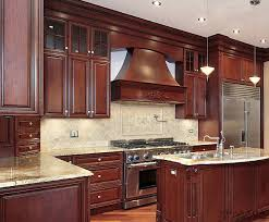 custom kitchen cabinets mississauga cabinet maker archives prasada kitchens and fine cabinetry