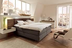 Schlafzimmer Betten Aus Holz Pressemitteilungen Verband Der Deutschen Möbelindustrie