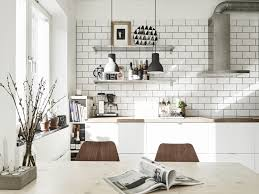 http www stadshem se till salu obj24162 1407544766 home http www stadshem se till salu obj24162 1407544766 modern kitchen tiles scandinavian