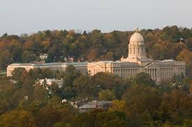 Kentucky Travel Impressions images The most corrupt states in the u s revisited fortune jpg