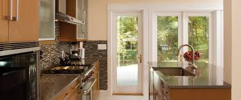 Houzz Patio Doors by Forgent Complementary Swinging Patio Doors Kolbe Windows U0026 Doors