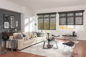 Wooden Blinds Com Custom Wood Blinds Bali Blinds And Shades