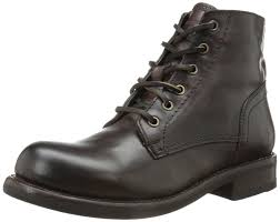 buy frye boots near me frye s shoes boots chicago official compare and order items
