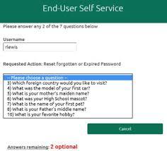 reset microsoft online services password ev 10 jpg