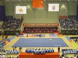 Hit The Floor Quan - wushu sport wikipedia