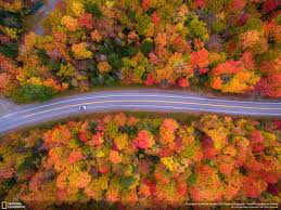 New Hampshire travel photography jobs images 2017 national geographic travel photographer of the year