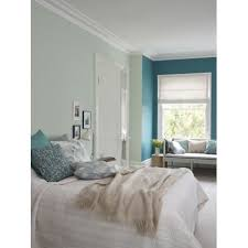 timeless dulux paint available now at homebase in store and