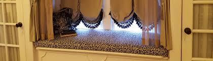 Interior Design Uph Decorator Drapery Mfg Drapery Bedding And Uph Oklahoma City