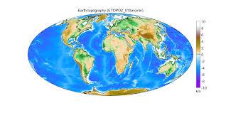world map globe image asu matlab script for 3d visualizing geodata on a rotating globe
