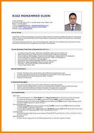 100 updated resume resume cv u2014 essay publishing
