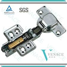 Kitchen Cabinet Hinges Suppliers Mepla Cabinet Hinges Usashare Us