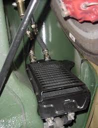 porsche 911 cooler porsche 912 3 0l 911 sc engine 915 transmission conversion