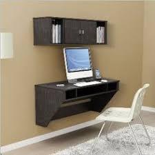 Costco Computer Desk Costco Uk Tech Desk In White Home Decor Tips Pinterest