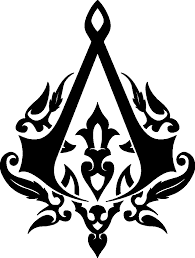 Ottoman Wiki Ottoman Brotherhood Of Assassins Assassin S Creed Wiki Fandom