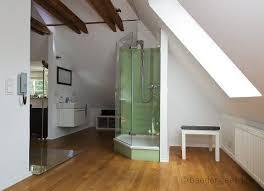 dachgeschoss gestalten dachgeschoss badezimmer planen und gestalten bäder seelig