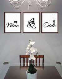 Wall Pictures For Dining Room Wall Contemporary Design Wall Dining Room Italian Wall