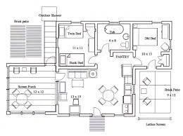 design a kitchen floor plan for free online kitchen design ideas