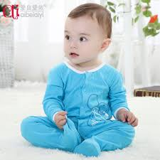Online Baby Clothing Stores Online Newborn Baby Clothes Beauty Clothes