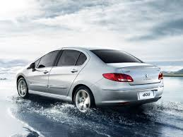 peugeot 408 estate for sale 1280x720px 928678 peugeot 408 171 46 kb 07 08 2015 by stephie