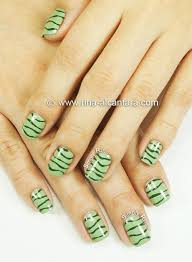 127 best nails by simply rins images on pinterest nail art