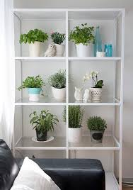 Ikea Plant Ideas by 229 Best Ikea Hacker Images On Pinterest At Home Home And Live