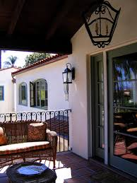 home design consultant santa barbara style home design and consulting services for
