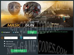 cheats design this home android maskgun hack tool cheats