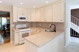 kitchen cabinets rockville md