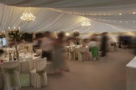 polterabend dekoration pynt til festlokalet prinsessens bryllup