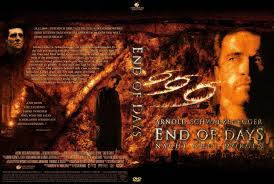 end of days nacht ohne morgen 1999 r2 german cover dvd