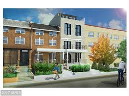 Multifamily Home Columbia Heights Luxury Real Estate Listings Ttr Sotheby U0027s