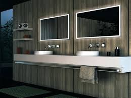 designer bathroom light fixtures designer bathroom light fixtures simple kitchen detail