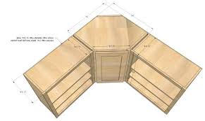 Kitchen Sink Base Cabinet Dimensions Kitchen Sink Cabinet Size U2013 Colorviewfinder Co