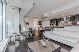 Bc Floor Plan Vancouver S Premiere Floor Planning Fairmont Pacific Rim Condos For Sale Dave Jenkins Wordpress Blog