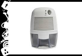 deshumidificateur silencieux pour chambre deshumidificateur d air hydrozone hydrozone