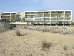 search weekly rentals ocean city vacation rentals shoreline