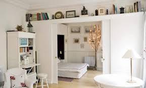 chambre habitat design idee deco chambre garcon heros grenoble 3737