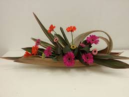 2126 best diy flower arrangements images on pinterest floral