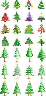 25 unique tree ideas on