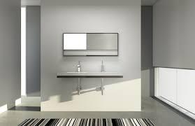 designer bathroom sinks floating sinks modern bathroom sinks montreal wetstyle floating