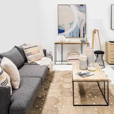 Interior Designers Gold Coast 4 Easy Ways To Refresh Your Home This Spring Gold Coast Interior De