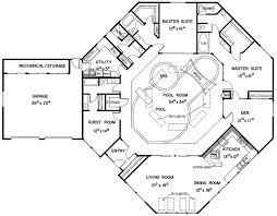 find my floor plan 84 best house plans images on home plans house floor