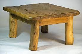 rustic x coffee table for sale coffee table rustic rustic x coffee table rustic coffee tables free