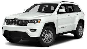 rhino jeep compass new jeep for sale superior siloam